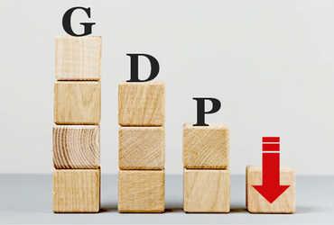 GDP વૃદ્ધિ દર માર્ચ ત્રિમાસિકમાં 1.3 ટકા રહેશે, જે 2020-21માં ઘટવાનું અનુમાન છે: SBI રિસર્ચ | SBI Research Report Ecowrap Gdp Growth Rate To Be More Than 1 Percent In March Quarter |