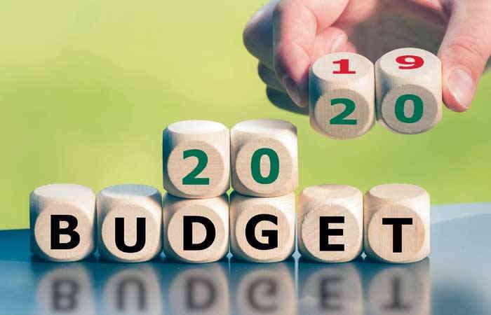 ઇન્કમ ટેક્સની રાહતનું મલમ | Network 21 January 2020 | Gujarati News - News  in Gujarati - Gujarati Newspaper - ગુજરાતી સમાચાર - Gujarat Samachar